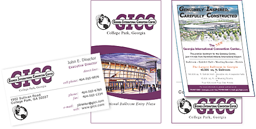 gicc business cards thumb
